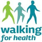 Walking for Health helping all kinds of people lead a more active lifestyle
